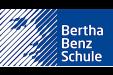 Kunden Berta-Benz-Schule